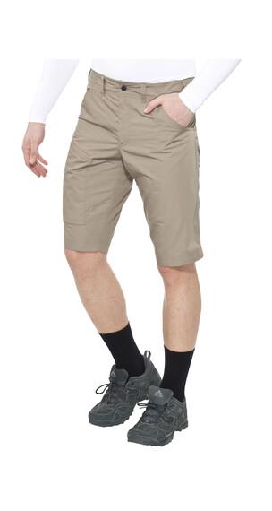 Lundhags Laisan Shorts Men Oat
